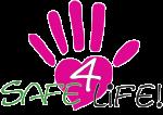 Safe4life.nl